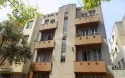 Apartamento à venda com 2 dormitórios em Centro histórico, Porto alegre cod:AP13233