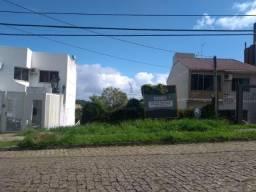 Terreno à venda em Ipanema, Porto alegre cod:6558