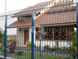 Casa à venda com 5 dormitórios em Parque santa fé, Porto alegre cod:9906537