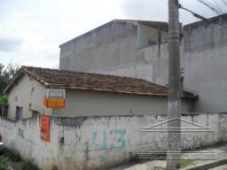 Casa,VENDA,Jardim Jacinto,Jacareí-COD5261