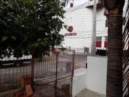 Terreno à venda em Jardim botânico, Porto alegre cod:TE1345