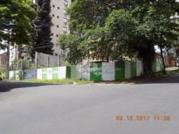 Terreno à venda em Petrópolis, Porto alegre cod:TE1314