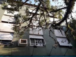 Apartamento à venda com 3 dormitórios em Bom fim, Porto alegre cod:9909991