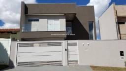 Casa à venda em Jardim tv morena, Campo grande cod:92