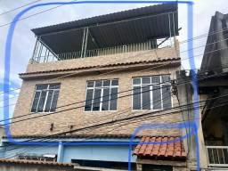 Vendo duas(2) casa Pavuna