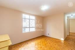 Apartamento à venda com 3 dormitórios em Fazendinha, Curitiba cod:7566