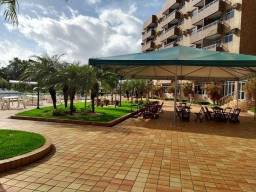 Grand lençois flat residence - Barreirinhas - MA