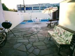 Casa à venda com 3 dormitórios em Cavalhada, Porto alegre cod:9903112