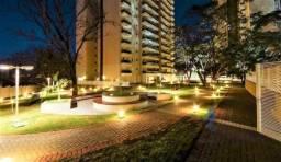 Apartamento, Jardim Botânico, Ribeirão Preto-SP
