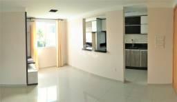 Apartamento à venda com 2 dormitórios em Conceição, Bento gonçalves cod:9888676