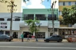 Título do anúncio: Prédio inteiro à venda em Setor central, Goiânia cod:50878081