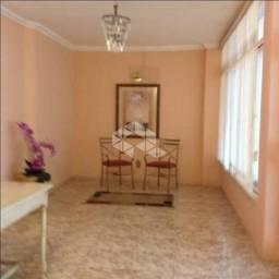 Apartamento à venda com 1 dormitórios em Bom fim, Porto alegre cod:AP10968