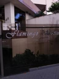 Apartamento para alugar ao lado do Flamboyant