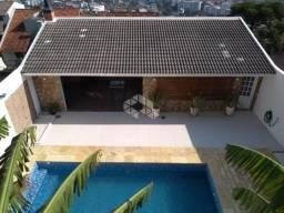 Casa de condomínio à venda com 4 dormitórios em Nonoai, Porto alegre cod:9888479