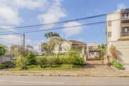 Terreno à venda em Água verde, Curitiba cod:7148