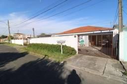 Casa para alugar com 1 dormitórios em Cajuru, Curitiba cod:14577001