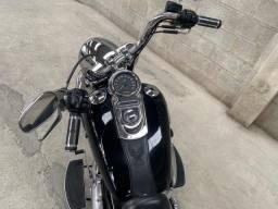 Harley Davidson Switchback 2012 chama no zap * - 2012