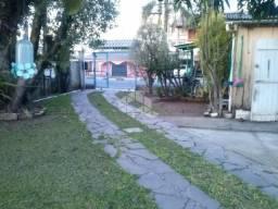 Casa à venda com 1 dormitórios em Santa cecília, Viamão cod:CA2854