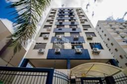 Apartamento à venda com 2 dormitórios em Rio branco, Porto alegre cod:AP10992
