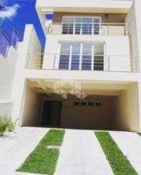 Casa à venda com 3 dormitórios em Aberta dos morros, Porto alegre cod:CA3794