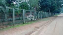 Terreno à venda em Stella maris, Alvorada cod:TE1354