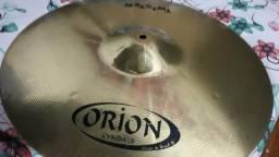 Ride 20 da Orion linha **
