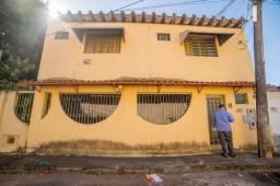 Apartamento para alugar com 2 dormitórios em Vila bela, Goiânia cod:60208357