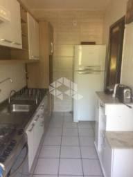 Apartamento à venda com 2 dormitórios em Vila jardim, Porto alegre cod:AP15866