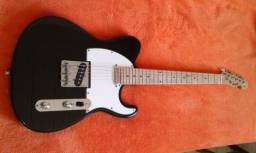 Memphis by Tagima MG 52 Telecaster