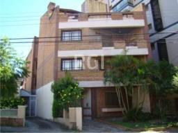 Apartamento à venda com 5 dormitórios em São joão, Porto alegre cod:IK31205