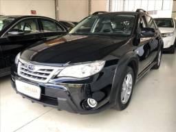 Subaru Impreza 2.0 xv Awd 16v - 2011
