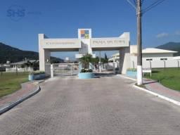 Casa com 5 dormitórios à venda, 230 m² por r$ 650.000,00 - praia de fora - palhoça/sc