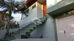Casa à venda com 5 dormitórios em Jardim itu sabará, Porto alegre cod:CA3206