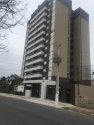 Apartamento à venda com 3 dormitórios em Centro, Esteio cod:9903608