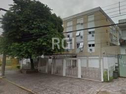 Apartamento à venda com 2 dormitórios em Partenon, Porto alegre cod:BT703