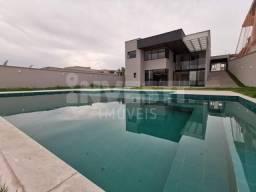 Casa de condomínio à venda com 4 dormitórios em Jardins munique, Goiânia cod:620955