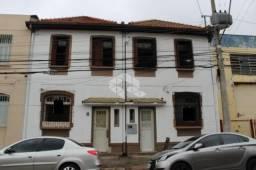Casa à venda com 4 dormitórios em Floresta, Porto alegre cod:CA4297