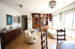 Apartamento à venda com 3 dormitórios em Higienópolis, Porto alegre cod:4318