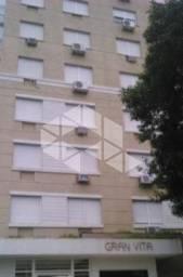 Apartamento à venda com 2 dormitórios em Vila ipiranga, Porto alegre cod:AP10632