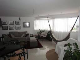 Jacarepagua Apartamentos na região, financie até 100%, veja descrição