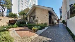 Casa à venda com 4 dormitórios em Três figueiras, Porto alegre cod:9913265