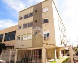 Apartamento à venda com 2 dormitórios em Vila ipiranga, Porto alegre cod:AP12745