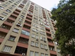 Apartamento à venda com 3 dormitórios em Centro, Porto alegre cod:AP14237