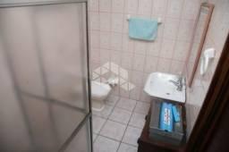 Apartamento à venda com 5 dormitórios em Petrópolis, Porto alegre cod:AP10351