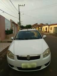 Fiat Siena 1.0 - 2013