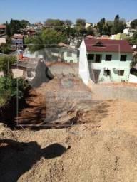 Terreno à venda em Cristo redentor, Porto alegre cod:6890