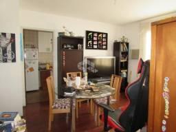 Apartamento à venda com 2 dormitórios em Petrópolis, Porto alegre cod:9903204