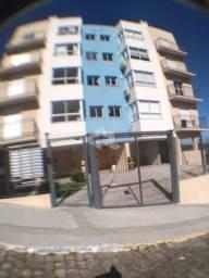Apartamento à venda com 2 dormitórios em Verona, Bento gonçalves cod:9888963