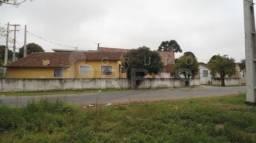 Terreno à venda com 0 dormitórios em Boqueirão, Curitiba cod:4459