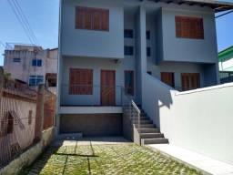 Casa à venda com 2 dormitórios em Jardim carvalho, Porto alegre cod:9887682